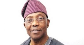 FG affirms Ladol Free Zone's 25 years land lease