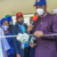 Makinde Commissions Health Centre In Ibadan