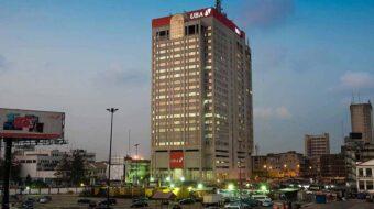 UBA The Bank With Humongous SME Portfolio
