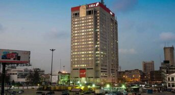 UBA The Bank With Humongous SME Portfolio