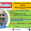 Rudman Set ForITREALMS Webinar On IPv6