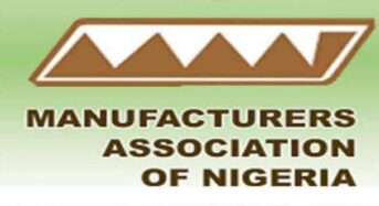 MAN Advises Members To Adhere To NCDC And Presidential Protocol On COVID-19