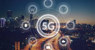 What Nigerians Should Know About 5G Mobile Network