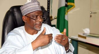 WAEC Examinations May Not Hold As FG Stop Schools Reopening