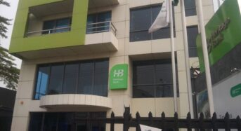Heritage Bank: The Bank That Is Changing Nigeria's Agriculture Landscape