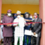 Oyo State Commissions Another Isolation Center