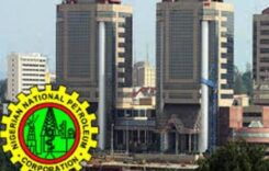 NNPC Signs $1.5 Billion Contract With Tecnimont For P/Refinery Rehab
