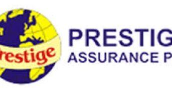 Prestige Assurance To Raise N6.8Bn In Recapitalisation Exercise