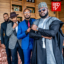 UBA's REDTV Premieres 3rd Season Of Africa's Biggest Online Series