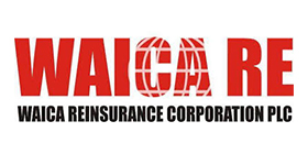 AM Best Assigns Credit Ratings To WAICA Reinsurance Corporation Plc