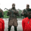 UN Reacts To Execution Of 5 Aid Workers In Nigeria
