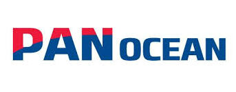 Pan Ocean Challenges AMCON's Attempt To Takeover Facility Illegally