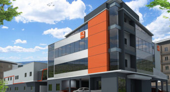 GTBank: The Bank With Digital Edge
