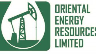 COVID-19: Oriental Energy Donate Palliatives To Akwa Ibom Communities