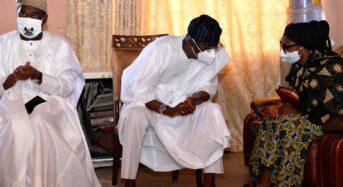 Lagos State Photo News