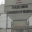 TUC Issues Strike Notice Over Petrol, Electricity Tariff Hike