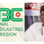 Nigeria Info 99.3FM To Pay N5M Fine For Infraction