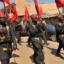 Shittes Narrate How Police Killed Its Members In Kaduna