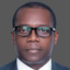 Access Bank Appoints Hassan M.T Usman As Director