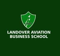 Landover Aviation School Graduate Awarded 2020 IATA Best Performer In Nigeria