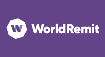 WorldRemit Announces 0% For International Transfers To Nigeria