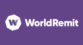 WorldRemit Launches WorldRemit Transfer Tracker App