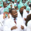 Resident Doctors To Commence Strike On Monday