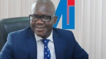 Digitization To Expand Insurance Business In Nigeria – Ebose