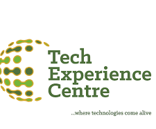 Nigeria To Host Latest Global Technologies Event