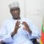 NNPC Says Downstream Sector Deregulation Will Boost Investment In Refining