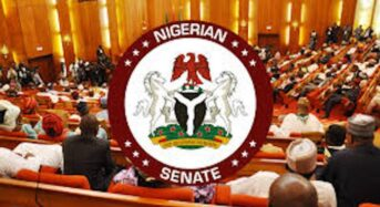 Senate Concerned About Impending Aviation Crises