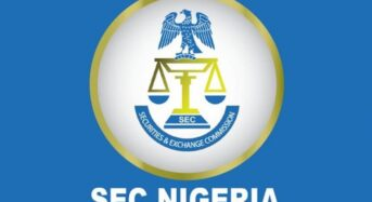 SEC Says Privatisation Policy Capable Of Unlocking Nations Potentials