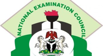 Anambra State Takes First Position In Common Entrance Examinations