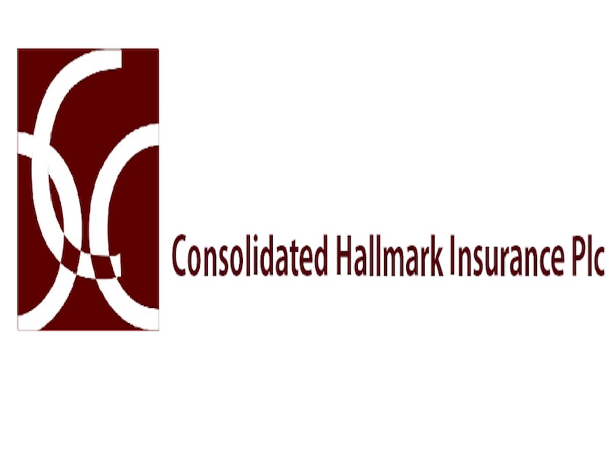 Consolidated Hallmark Insurance Capital Hit N5Bn