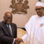Nigeria- Ghana Trade Relations Face Further Tensions