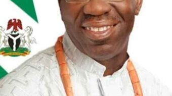 5 Political Parties Eject Edo Governorship Result, Approaches Court
