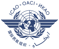 ICAO Pledges Support To Governments On Aviation Green Recovery