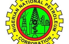 Breaking News: Nigeria Bows To IOCs Pressure Reverses Deepwater Royalties Other Taxes In PIB