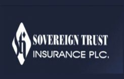 Sovereign Trust Insurance Maintains A-Rating With GCR.