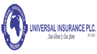 Universal Insurance Reveals New Products