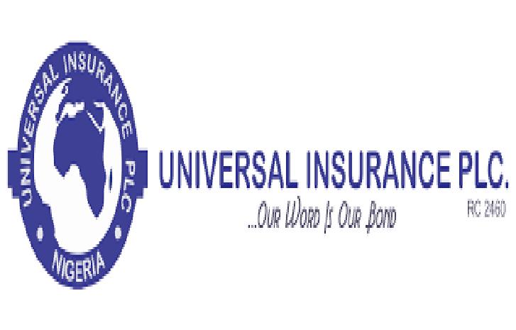 Universal Insurance Reveals New Products - Oriental News Nigeria