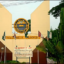 UNILAG to resume lectures on Jan. 25