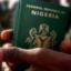 UAE To Start Visa Issuance To Nigerians On Thursday