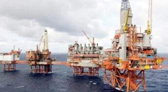 Oil Major Warn PIB May Hinder Offshore Investment