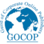 Rise Against The Cybercrime Act, Committee Challenges GOCOP