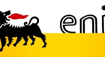 Italian Oil Major Eni Fails To Meet Q1, Financial Target
