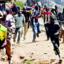 3 Dead As Cultists Clash In DELSU Community