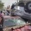 Alagbado Fatal Accident Blamed On EndSARS Female Driver