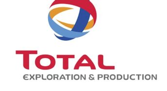 Total Invests $10 In Nigeria In 7 Years, Laments Industry Infrastructure Breach,