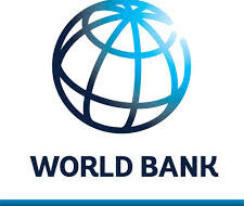 World Bank Says COVID-19 Driving Food Prices In Poor Nations